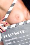Carmen Rivera Thumbnail Image