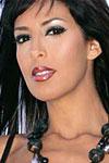 Yasmine (II)