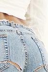 Oasis Starlight Thumbnail Image
