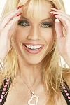 Angie Savage Thumbnail Image