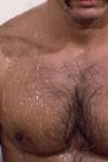 Dick Fisk Thumbnail Image