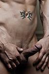 Drew Sumrok Thumbnail Image