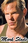 Mark Slade