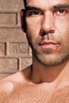 Nick Marino Thumbnail Image