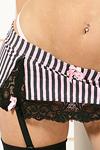 Paulina James Thumbnail Image
