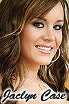 Jaclyn Case