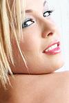 Stefani Morgan Thumbnail Image