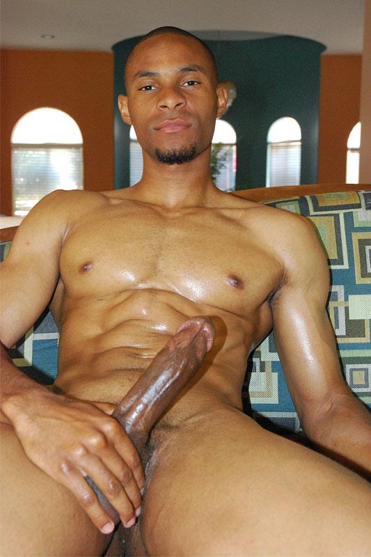 c j wright naked