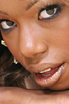 Tya Thumbnail Image