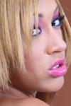 Menage A Roz Thumbnail Image