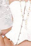Nevaeh Thumbnail Image