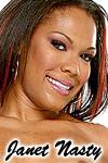 Janet Nasty