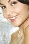 Jennifer Max Thumbnail Image