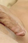Jason Reed Thumbnail Image