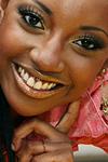 Belle D'Leon Thumbnail Image
