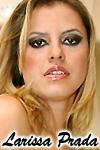 Larissa Prada