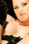 Taylor Ash Thumbnail Image