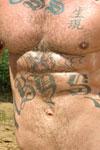 Ricky Sinz Thumbnail Image