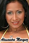 Alessandra Marquez