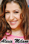 Alexia Milano
