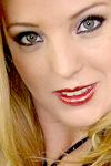 Milena Santos Thumbnail Image