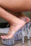 Mercedez (II) Thumbnail Image