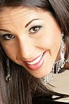 Isabella Pacino Thumbnail Image