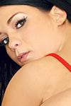 Gia Givanna Thumbnail Image