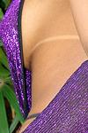 Alana Ferreira Thumbnail Image