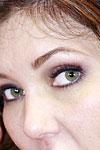 Claire Dames Thumbnail Image