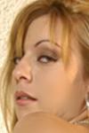 Ariane Thumbnail Image