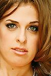 Brianna Bragg Thumbnail Image