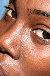 Na-Nay Thumbnail Image