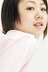 Yui Aizawa Thumbnail Image