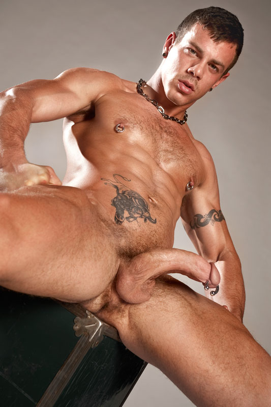 gallery gay hot stud