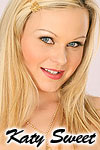 Katy Sweet