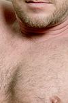 Eric York Thumbnail Image