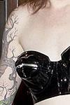 Mistress Eden Thumbnail Image