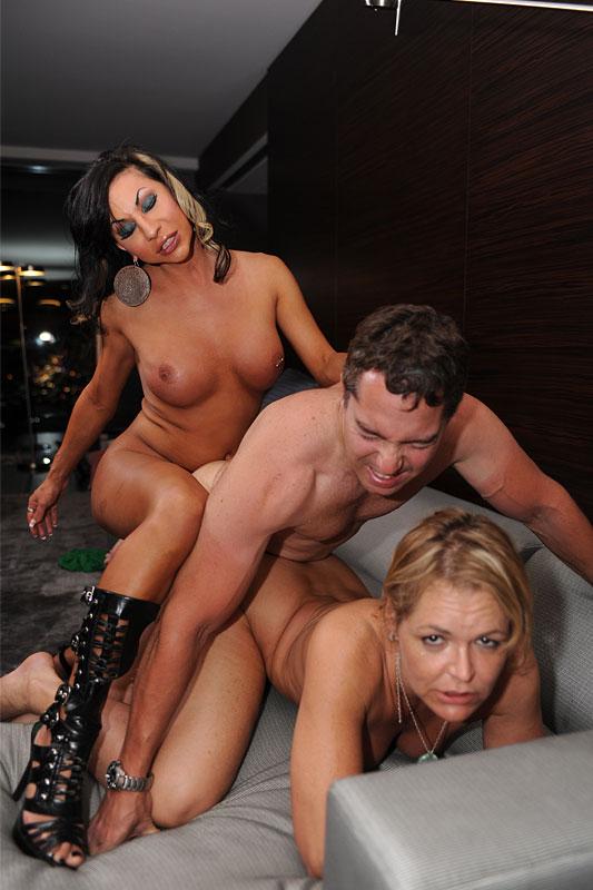 Erotic stories viberators