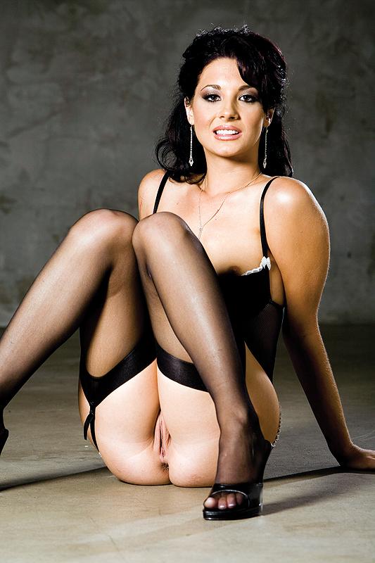 Porno actress el rio