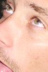 Christian (TIM) Thumbnail Image