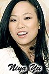 Niya Yu
