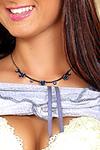 Lenka Prochazova Thumbnail Image