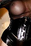Bridgette Kerkove Thumbnail Image