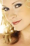 Lena Nicole Thumbnail Image