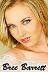 Bree Barrett