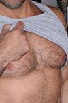 Adam Russo Thumbnail Image