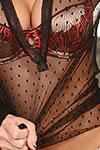 Brooke Belle Thumbnail Image