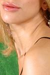 Karina Ferrari Thumbnail Image