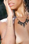 Karine Muller Thumbnail Image
